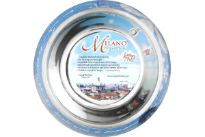 Loving Pets Milano Collection Medium Blue