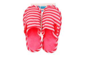 Взуття домашнє Home Story дитяче 81354-ЕС р.30-35