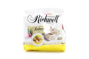 Конфеты Richwell Italian м/у Doma 180г