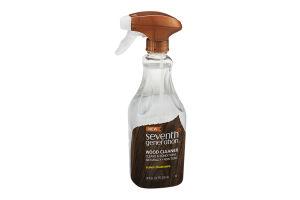 Seventh Generation Wood Cleaner Lemon Chamomile