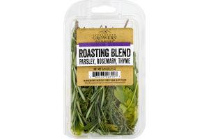 Shenandoah Growers Roasting Blend Parsley, Rosemary, Thyme