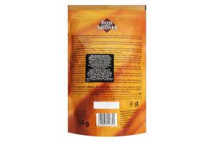 Кофе натуральный растворимый сублимированный Gold Bon Aroma д/п 150г