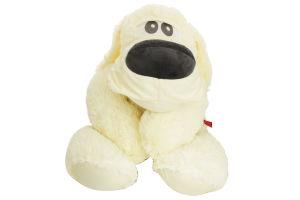Іграшка Собака Сплюшка СБС Fancy