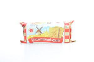 Печиво Урожайний край ЖЛ 135г