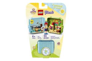 Конструктор для детей от 6лет №41413 Friends Lego 1шт
