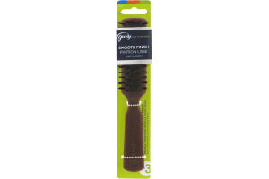 Goody Smooth Finish Woodgrain Professional Brush