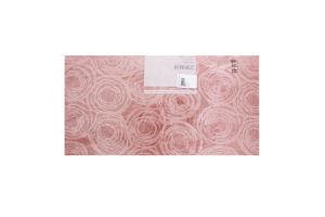 Пленка розовая 60х60см №P.MS.060180-002/162 ТОВ СП Украфлора 20шт