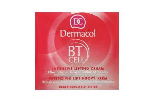 DC Botocell Крем-ліфтинг інтенсивний д/всіх типів шкіри 50мл (к) 4050