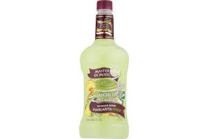 Master Of Mixes Lite Margarita