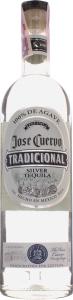 Текіла Jose Cuervo Tradicional Silver 38% 0,7л х3