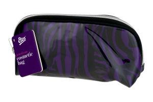 Etos Pencil Case Cosmetic Bag