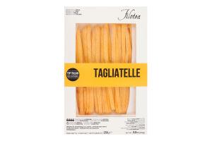 Изделия макаронные Tagliatelle Filotea к/у 250г