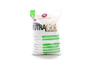Корм Nutra Gold Pro Breeder для собак 1кг х7