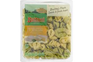 Buitoni Mixed Cheese Tortellini