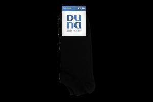 Шкарпетки чоловічі Дюна №7018 27-29 чорний