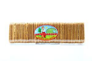 Печиво Котигорошко Лагода 300г х24