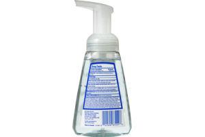 CareOne Foaming Antibacterial Falling Rain Hand Soap