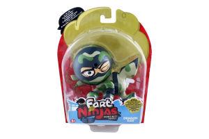 Игрушка Fart Ninjas DragonGas Нинзя 70514
