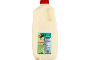 Guida's Premium Eggnog