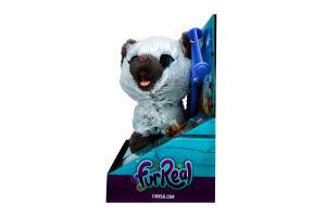 Интерактивная игрушка Hasbro FurReal Friends Забавный котенок Ками