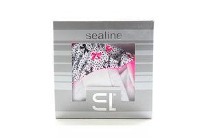 Труси Sealine жіночі 1шт L 211-1360