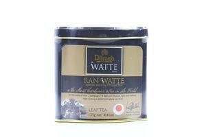 Чай Ran watte Dilmah 125г