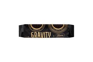 Печиво цукрове Gravity Grona м/у 110г