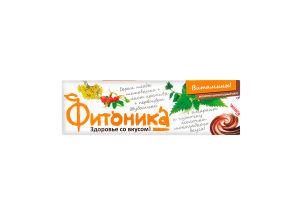 Шоколад молочный Витамины Фитоника 30г