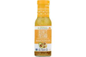 Primal Kitchen Honey Mustard Dressing & Marinade With Avocado Oil