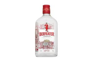 Джин 0.375л Beefeater