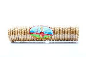 Печиво Котигорошко Марія 300г х16