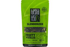 Tiesta Tea Slenderizer Fruity Pebbles