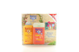 Набор Яркие ароматы Прованса LPM 500мл