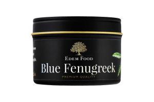 Приправа Уцхо Сунелі Blue Fenugreek Edem Food з/б 30г