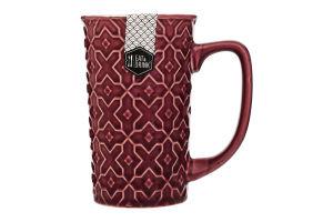 Чашка Eat&Drink 350мл D001