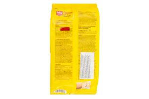 Суміш Schar Bread Mix борошна для випічки без глютену 1кг