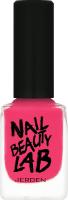 Лак для ногтей Jerden Nail Beauty Lab №57