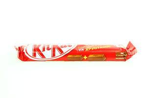 Батончик King Size Nestle KitKat 70г