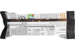 PROBAR Base Protein Bar Chocolate SuperGreens