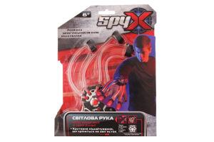 Іграшка для дітей від 6 років Світлова Рука SpyX 1шт/уп