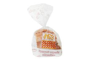 Изделия булочные Мозаика Ново-Баварський хлібозавод м/у 200г