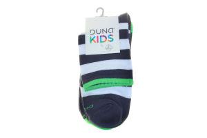 Шкарпетки дитячі Kids Duna сірі 22-24