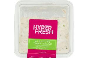 Hyperfresh Albacore Tuna Salad