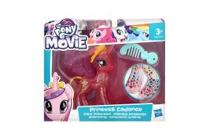 Набор игрушечный My little Pony Пони с аксессуар