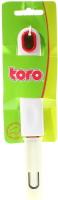 Картоплечистка Toro 260066