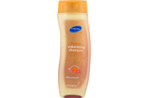 CareOne Herbal Volumizing Shampoo Citrus Essences