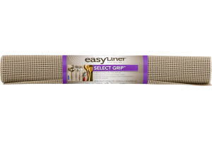 Easy Liner Select Grip Beige
