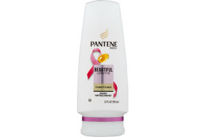 Pantene Pro-V Strengthening Conditioner Beautiful Lengths