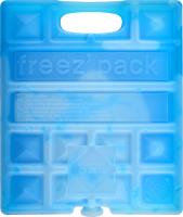 Аккумулятор холода M20 №093787 Freez'Pack Campingaz 1шт