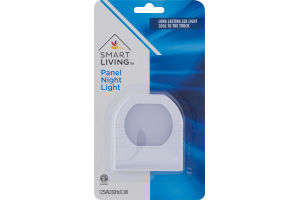 Smart Living Panel Night Light